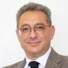 Salvatore Zito