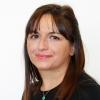 Cinzia Marongiu
