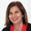 Sandra Aresu